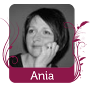 Ania - Design team