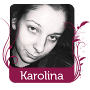Karolina - Design team