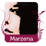 Marzena - Design team