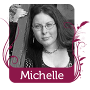Michelle - Design team