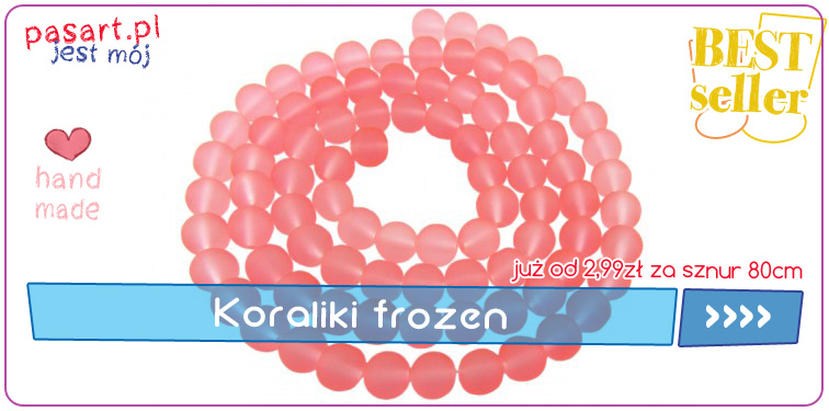 long_v8_5121_koraliki_frozen