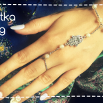 chain ring(1)