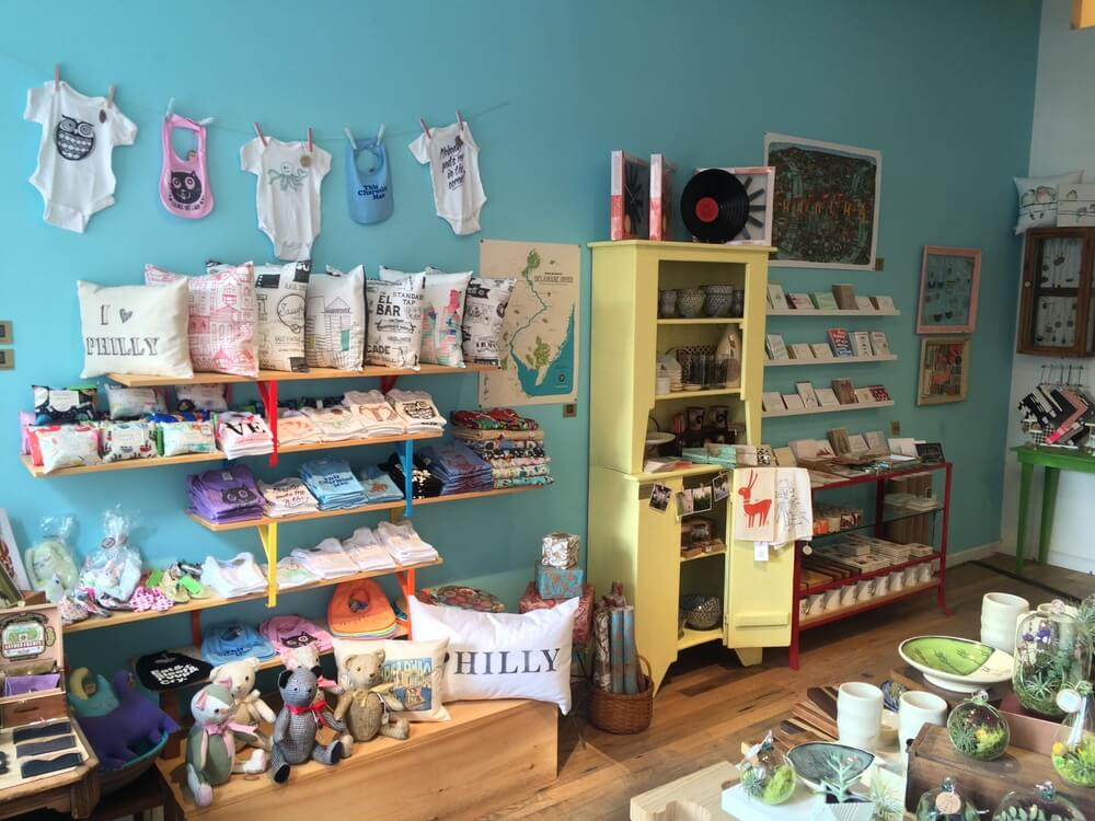inside-Philadelphia-Independents-Boutique