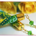 ukośnik tutorial